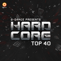 Q-dance Presents: Hardcore Top 40 | January 2016