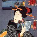 JAP>70<Дж ~  '70s Japanese Jazz (pt.2)