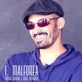 I. Malforea - Música autoral e blues no Brasil