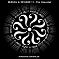 What Is Jazz? with The Hedonist (Season 2: Episode 11)