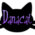 Danacat - Mini Madness 01