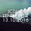 Cosmic Delights LIVE 05 Jean Charles de Monte Carlo at Entre Deux pre-superette 13.10.2016