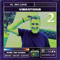 Dancegruv Radio - Vibrations Episode 2