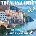 Totally Lento 32