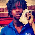 Chief Keef - I Ain't Done Turnin Up by TerryB1973