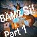 BÄM?SI! DRUMandBASS BORDER2020 Part1