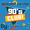 Welcome To The 90's Club 25