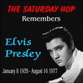 The Saturday Hop Elvis Tribute Show