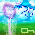 Skies of Aether with April Elyse Episode 25 on Afterhours.fm