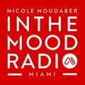 In the MOOD  - Episode 100 -  Live from Miami - Part 3