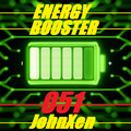 Energy Booster 051