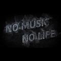 Alaric-No Music No Life MixTape