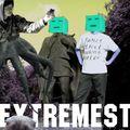 Extremest @ Beltek 2016 - Smash up Mix