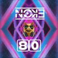 DJ Noke It's All About HOUSE 80 (Tech , Bass House Set)