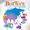 Beatwave Around the World - Weekender