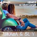 UKAEA w/ Matt Cargill - 06-Apr-20
