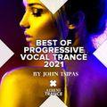 BEST OF PROGRESSIVE VOCAL TRANCE 2021 Part.2