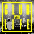CLUBLIFE by Tiësto Podcast 759