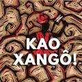 DJ Ronin   Ecstatic Dance The Elements   Kaô Kabecilê Xangô! 14/06/20