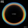 RRFM • DJ Tennis • 03-03-2021