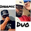 DJ CQue and DJ Freshk K Dynamic Duo Mix 1