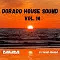 DORADO HOUSE SOUND VOL. 14 MUMFM.NET