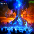 Axell Astrid ''Sacred Portals'' [007]