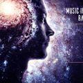 Zoyzi - Music In My Mind 03. (June 2020)