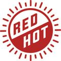 Red Hot + Music / Selected & Mixed by Béco Dranoff from Red Hot Organization's thematic albums.