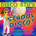 Vivid People - Disco Stu's - School Disco