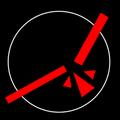 Neon Crash @ Red Light Radio 02-26-2020