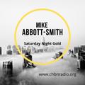 The Saturday Night Gold on CHBN Radio 2020-10-31