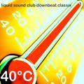 [LSC#ø86] LS 40°Club - downbeat classix
