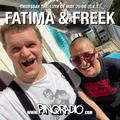 Fatima & Freek (13-05-2021)
