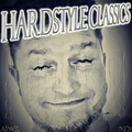 Hardstyle Classics April 2021