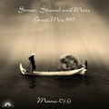 Sonne, Strand und Meer #Guest Mix by Manu Of G