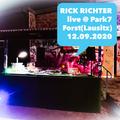 Rick Richter live @ Park7 Forst(Lausitz)_12.09.2020