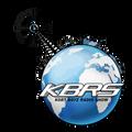 Kort Boyz Radio Show Episode 1