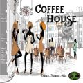 COFFEE HOUSE (TAmaTto 2021; Dance House Mix)