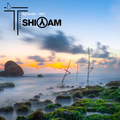 TAPROBANE TUNES Episode 041 - SHIYAM ( Sri Lanka )