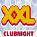 Clubnight Spezial @ Hessentag 2000 Hünfeld