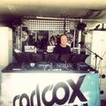 IGOR MARIJUAN / Carl Cox Birthday live from Sands Ibiza / 18.07.2013 / Ibiza Sonica