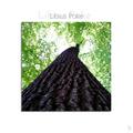 Libius Poke - Libius Poke (Full Album 2021)