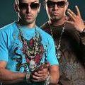 Mix Wisin y Yandel, El Duo De La Historia!!!