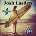Bhotradio Live Broadcasting (31/07/2011) Josh Lasden