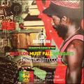Babylon Must Fall Mondays on Heartical Fm #11