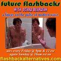 FUTURE FLASHBACKS MAY 7, 2021 episode
