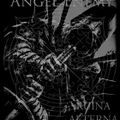 Angel Enemy - Ruina Aeterna - Past and Now