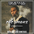#ArtistOfTheWeek - Pop Smoke