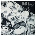 Porch FM: Ep. 156 - Pardon My French
